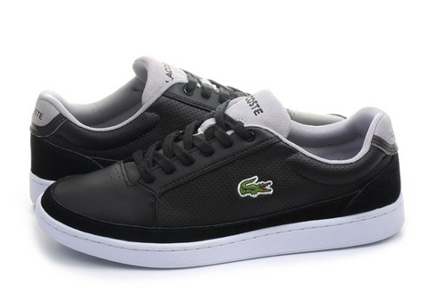 Lacoste Shoes Setplay