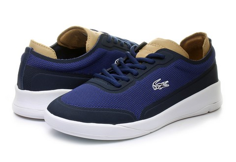 Lacoste Shoes Lt Spirit Elite