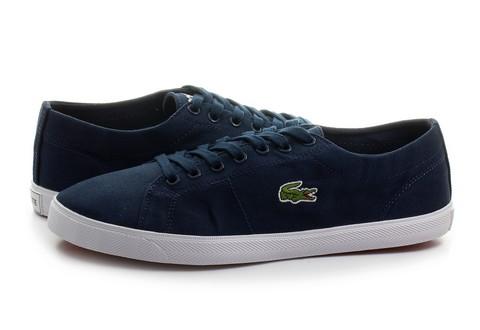 Lacoste Shoes Marcel Txt