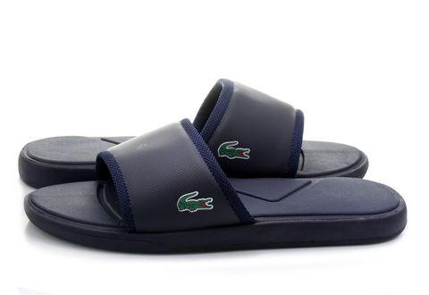 Lacoste Slippers L.30 Slide Sport