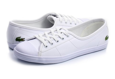 Lacoste Shoes ziane