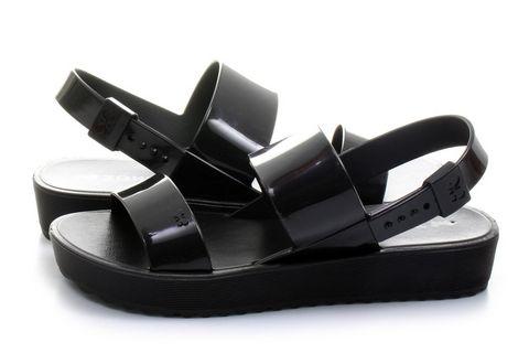 Zaxy Szandál Clubber Sandal