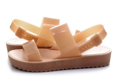 Zaxy Sandále Clubber Sandal