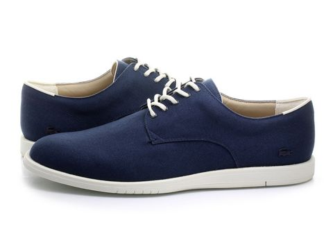 Lacoste Shoes Laccord