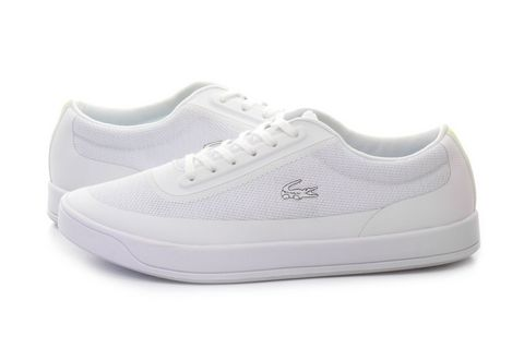 Lacoste Shoes Lyonella Lace