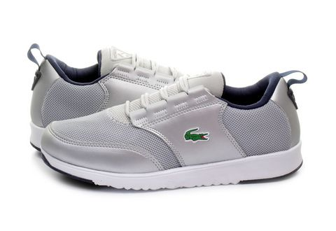 Lacoste Sneakersy l.ight