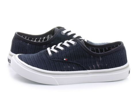 Tommy Hilfiger Shoes Mara 3d1