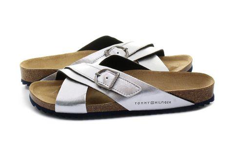 Tommy Hilfiger Pantofle Lena 1s