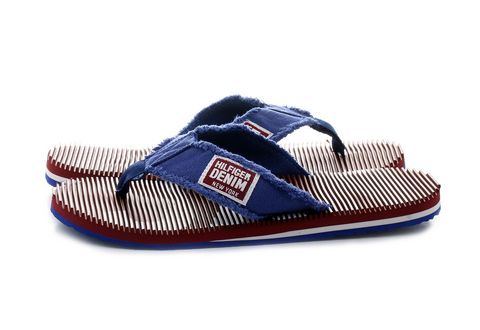 Tommy Hilfiger Slippers Beach 6d