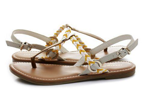 Tommy Hilfiger Sandále Jennifer 27c