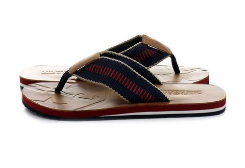 Tommy Hilfiger Pantofle Beach 7d