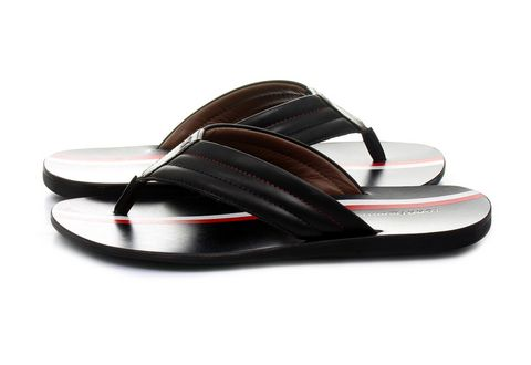 Tommy Hilfiger Papucs Torence 3a