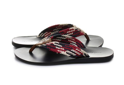 Tommy Hilfiger Slippers Torence 4d