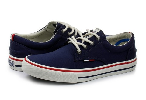 Tommy Hilfiger Shoes Vic 1d