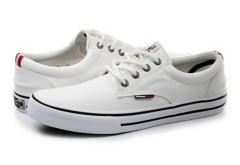 Tommy Hilfiger Cipő Vic 1d