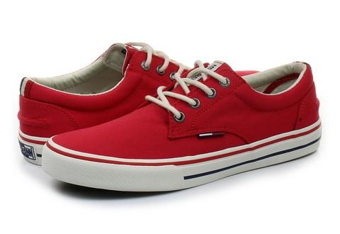 Tommy Hilfiger Pantofi Vic 1d