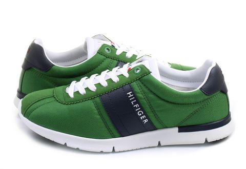 Tommy Hilfiger Shoes Tobias 9c