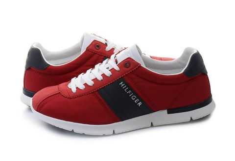 Tommy Hilfiger Sneakersy Tobias 9c