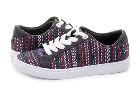 Tommy Hilfiger Shoes Venus 1c1