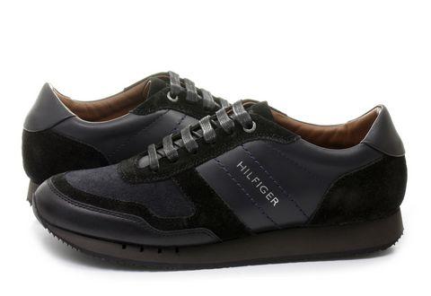 Tommy Hilfiger Sneakersy Mac 2