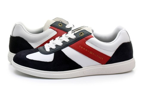 Tommy Hilfiger Shoes Danny 1c1