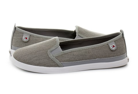 Tommy Hilfiger Slip-on Keira Hg 2d1