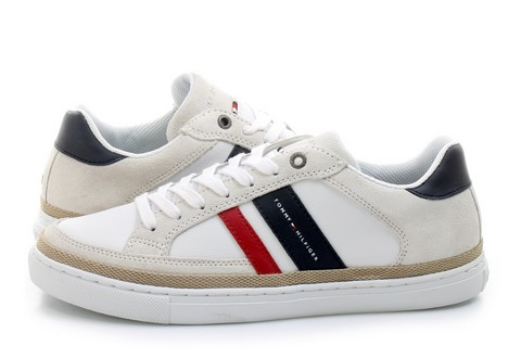 Tommy Hilfiger Shoes Maze 1