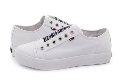 Tommy Hilfiger Shoes Nice 2d2