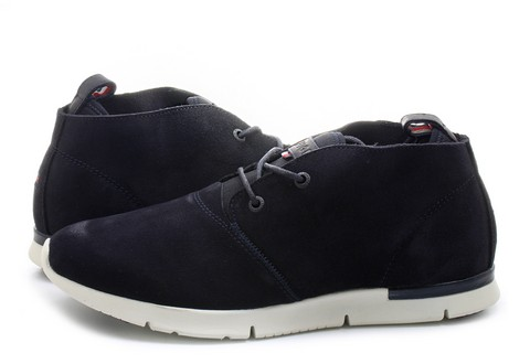 Tommy Hilfiger Shoes Tobias 8