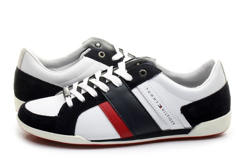 Tommy Hilfiger Shoes Royal 3c1