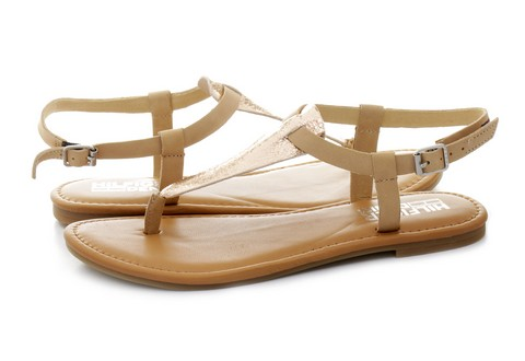Tommy Hilfiger Sandals Susy 1c