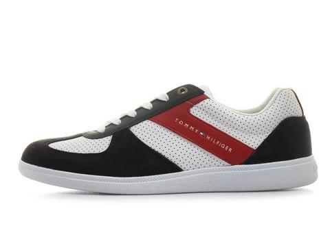 Tommy Hilfiger Cipő Danny 1c3