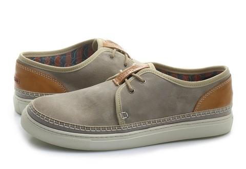 Tommy Hilfiger Pantofi Hood 1b