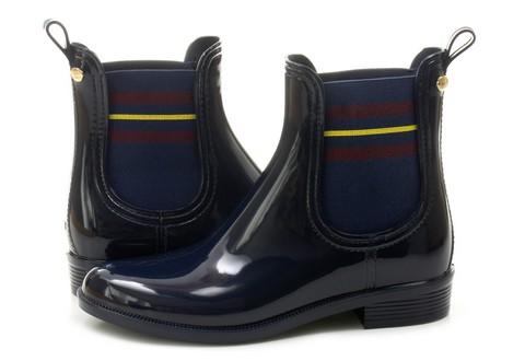 Tommy Hilfiger Boots Odette 7r