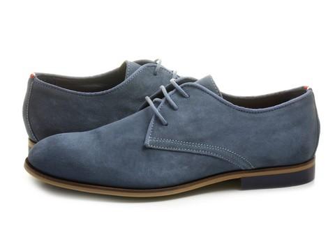 Tommy Hilfiger Pantofi Campbell 2b