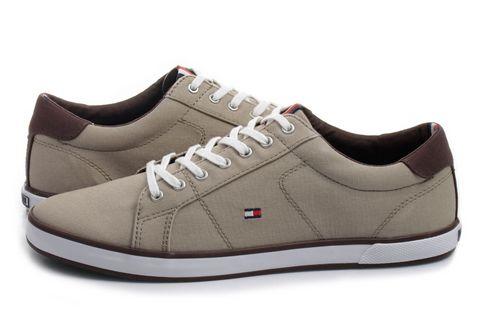 Tommy Hilfiger Pantofi Harlow 1d