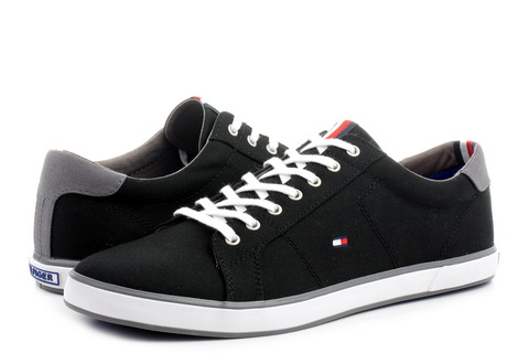 Tommy Hilfiger Shoes Harlow 1d