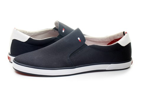 Tommy Hilfiger Slip-on Harlow 2d