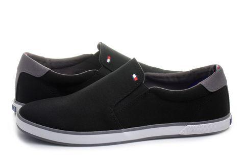 Tommy Hilfiger Cipő Harlow 2
