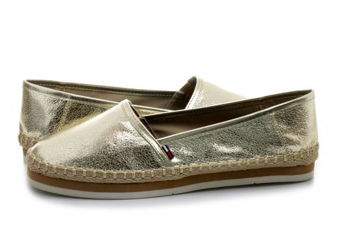 Tommy Hilfiger Slipon Spy 1z