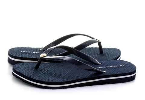 Tommy Hilfiger Slippers Mellie 8r