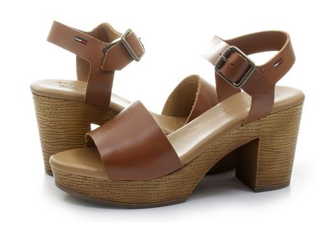 Tommy Hilfiger Sandals Alice 1a1