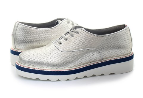 Tommy Hilfiger Shoes Paulina 2a1