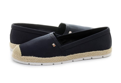 Tommy Hilfiger Shoes Lisas 2s