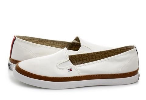 Tommy Hilfiger Slip-On Kesha 7d
