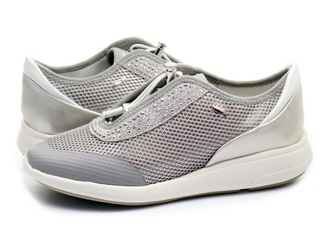 Geox Shoes Ophira Slip On