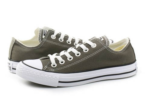 Converse Atlete Ct As Specialty