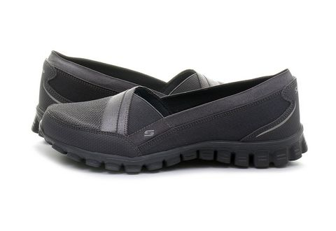 Skechers Slip on Quipster