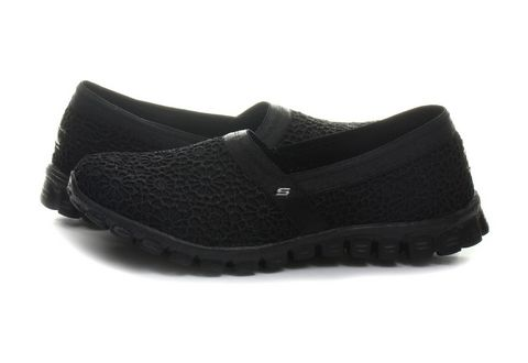 Skechers Slipon Make Believe