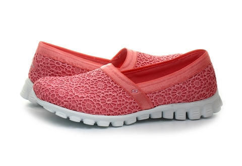 Skechers Slip on EZ FLEX 2